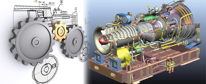 cad cam courses in hyderabad