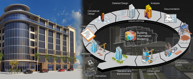 revit mep courses in hyderabad