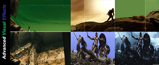 visual effects courses in hyderabad,vfx training institutes in hyderabad